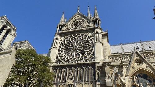 Paris Notre Dame Aug 15 (2)