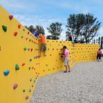 Pra' delle Torri Activity Park, Caorle, Venice, Italy
