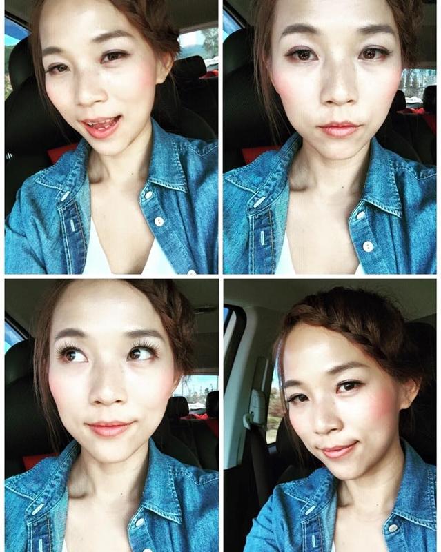 台中‧夏森髮型 (34)