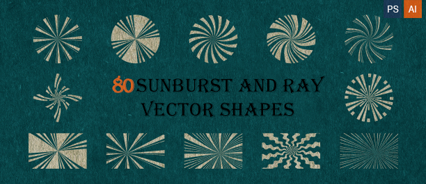 30 Sun Backgrounds