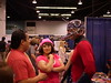 in discussion with Ant-Man by Sonia.Harris
