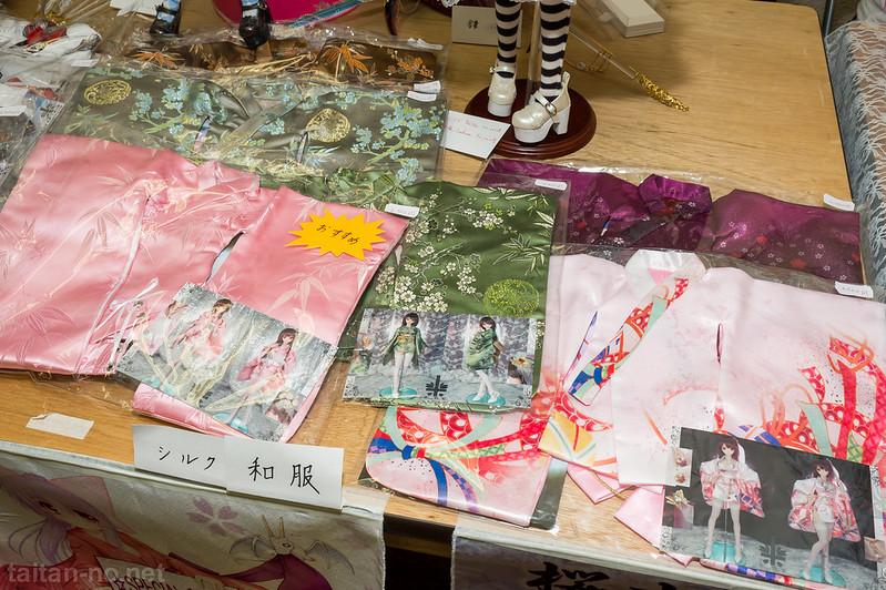 Dollshow44浜松町FINAL-1328-DSC_1328