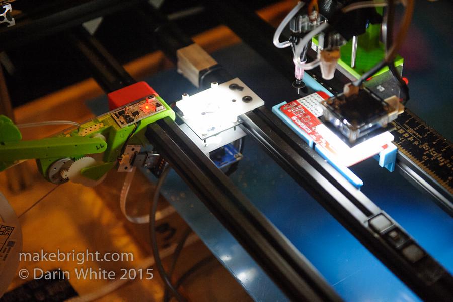 Maker Expo 2015 216