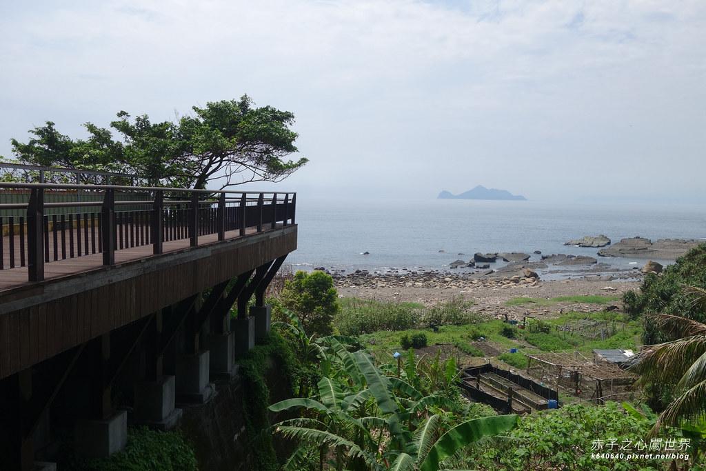 台灣好行-黃金福隆線26