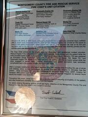 Unit Citation