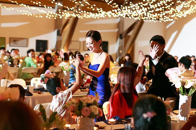 顏氏牧場,後院婚禮,極光婚紗,海外婚紗,京都婚紗,海外婚禮,草地婚禮,戶外婚禮,旋轉木馬,婚攝_000135