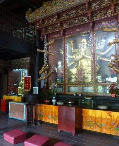 CH-Chengdu-Temple Taoiste (13)a