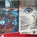 529-PENSAMIENTOS Y REFLEXIONES - LA HABANA - by -MARCO POLO-