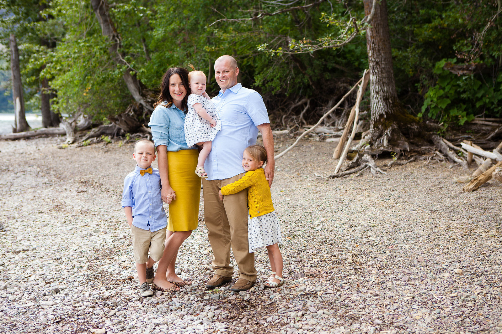 2015-07-24 Family Pictures-0034.jpg