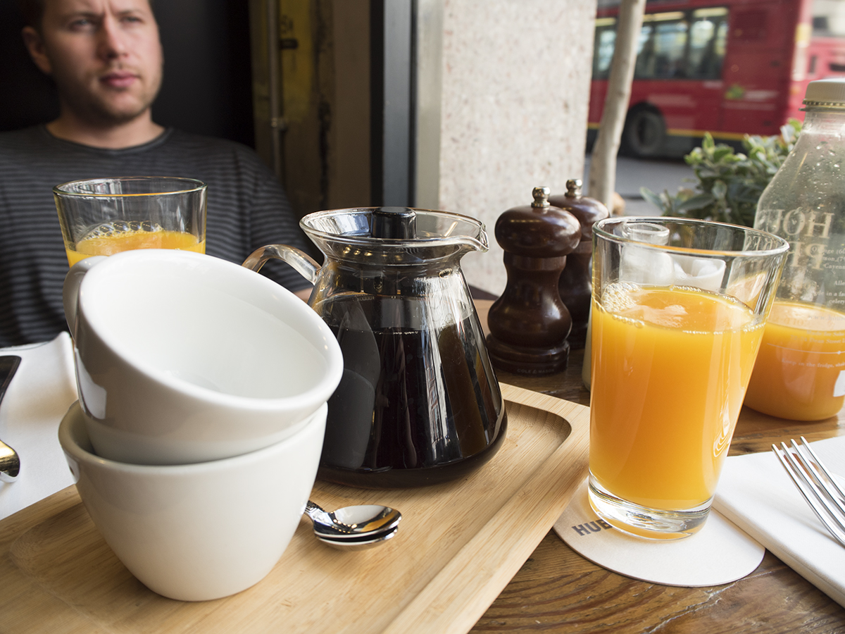 filter-coffee-juice-brunch-hubbard-bell