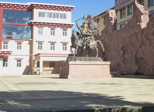 CH-Litang-Centre-ville (11)