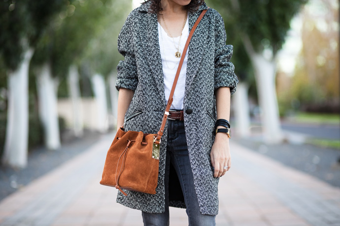 petite-wear-oversized-coat-7