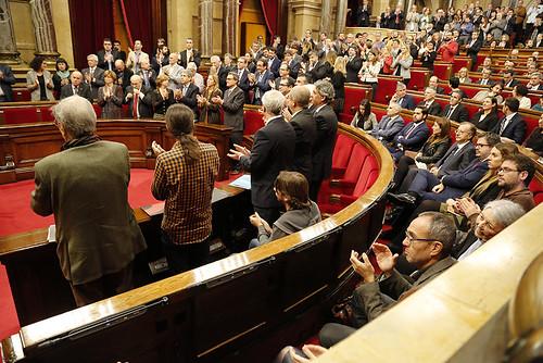 ConstitucioParlament_20151026_41