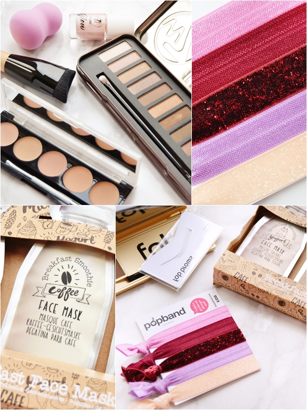 missguided-makeup-w7