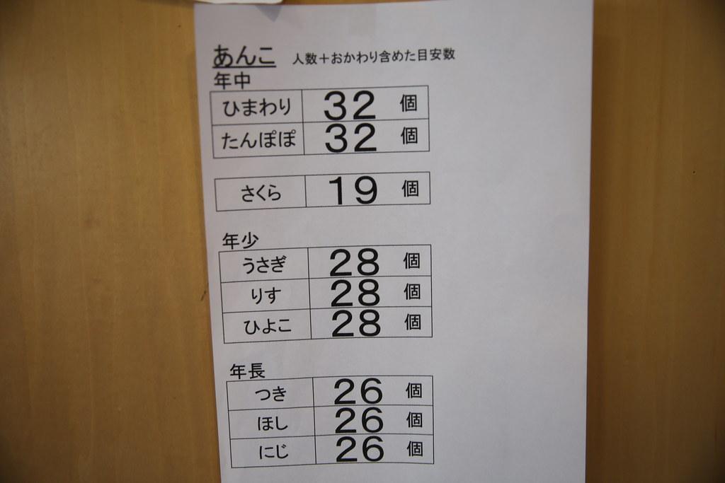 6I4A8043