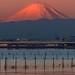 Mt Fuji 0217
