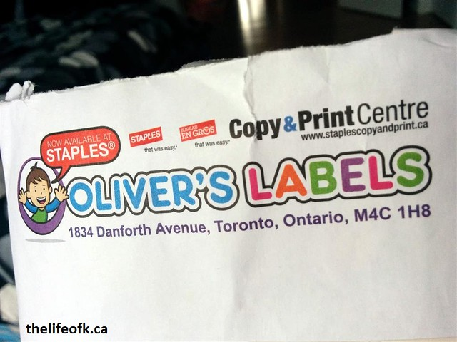 ShopLocal_OliversLabels