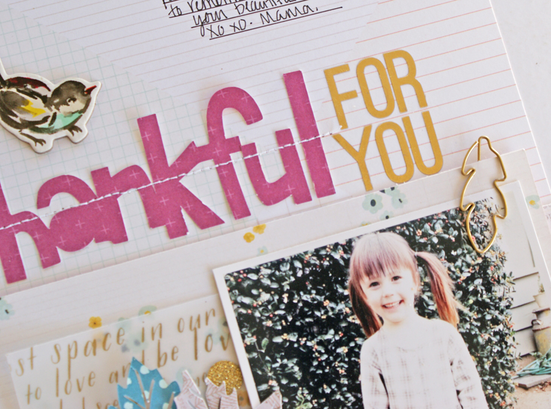 ThankfulforYou3