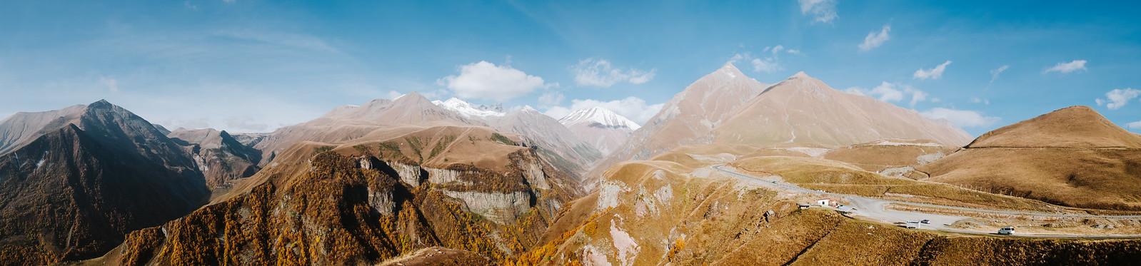 Przelecz_kazbeki