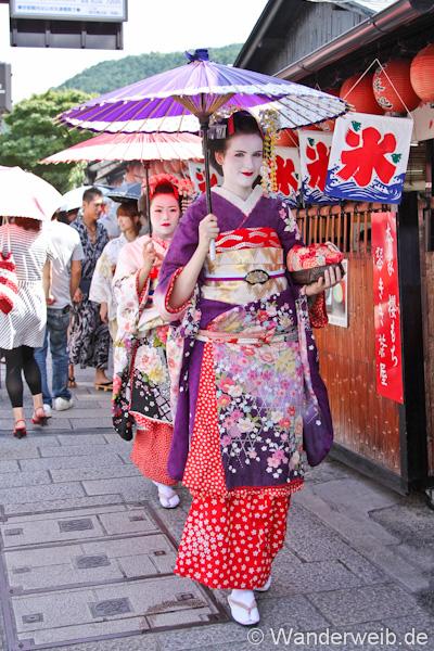 geisha (16 von 4)