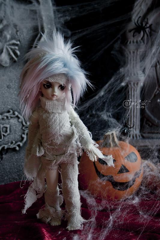 151031 Halloween meetup 02