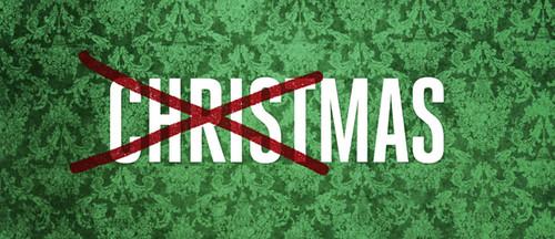 Take-Christ-out-of-Christmas_620