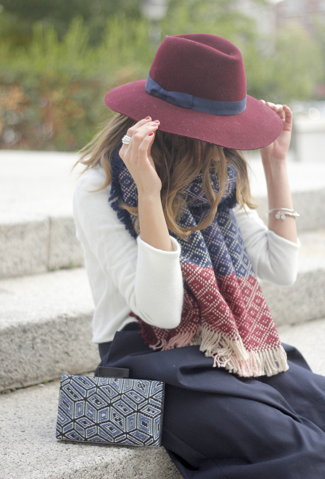My favorites accessories style outfit06