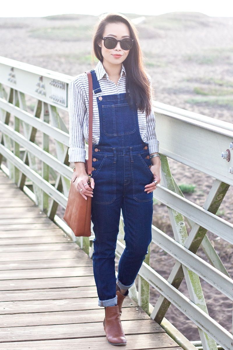 05madewell-overalls-flannel-sf-style-fashion