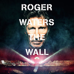 Roger Water The Wall
