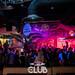 10. December 2016 - 3:45 - Sky Plus @ The Club - Vaarikas 09.12