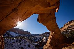Pollock Canyon (12-31-16)