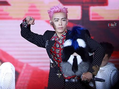 BIGBANG Gayo Daejun HQ 2016-12-26 (6)