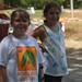 2016 Amity Acres Day Camp