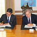 OAS and Telefónica Sign Agreement to Expand Digital Education