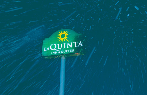La Quinta Inn & Suites, Stevens Point, Wisconsin