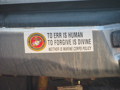 to err is human to forgive is divine