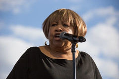 mavis-staples-1701-18