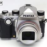 PENTAX-KP-1011