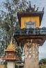 20161228 Cambodia 05073 2