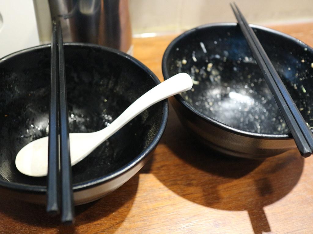 IMG_7609佐藤精肉店 akiba (13)