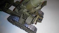 20089371244_222dea2a52_m.jpg