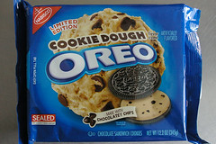 oreo_cookiedough_01