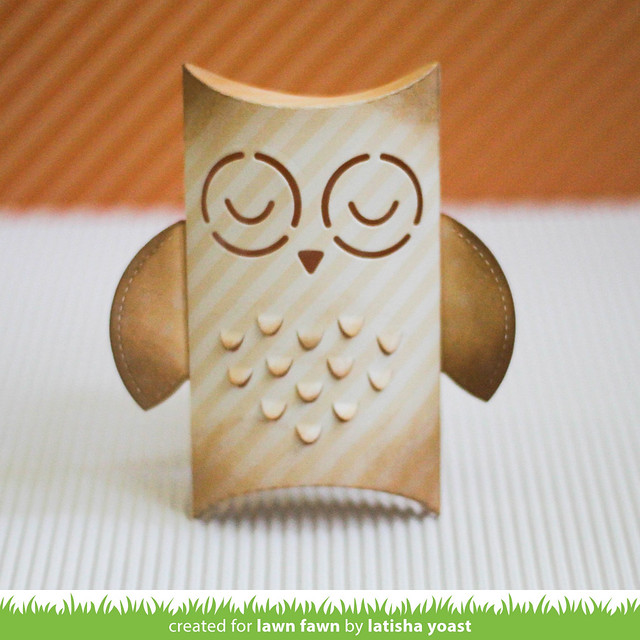 pillowboxOWL_latishayoastWM