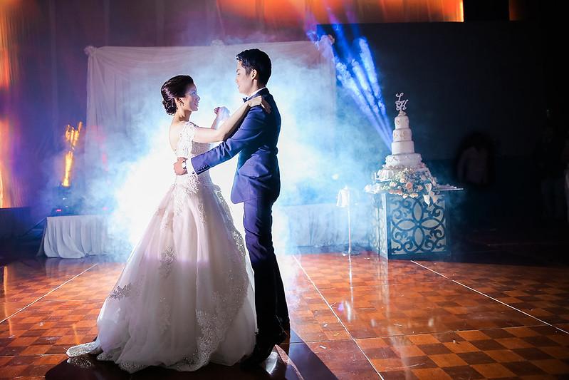 philippine wedding photographer manila-47