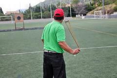 TiradaArraco-Joan30-08-2015(227)