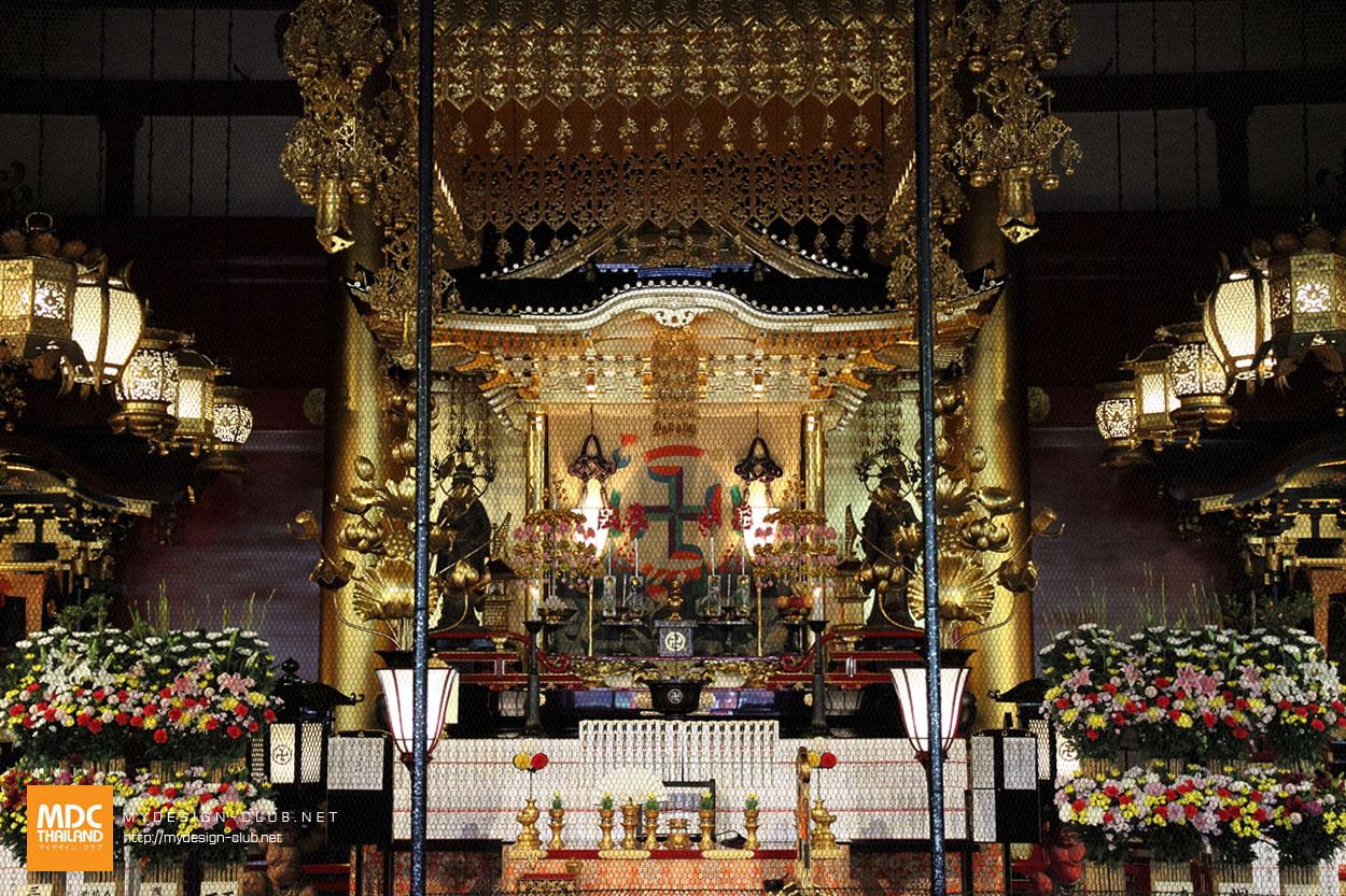 MDC-Japan2015-744