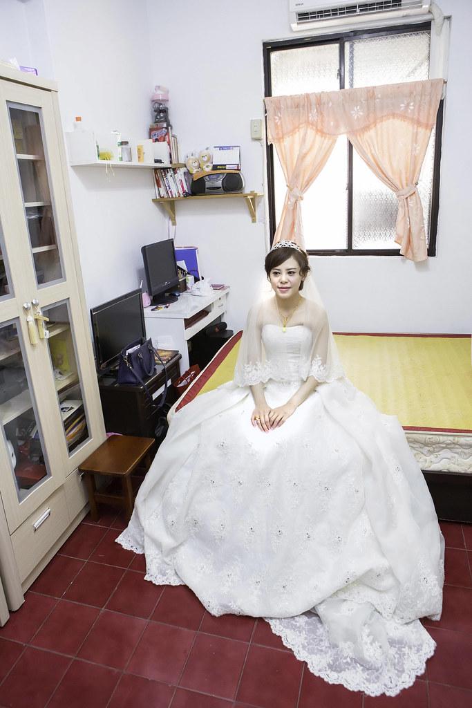 迎娶儀式精選-136