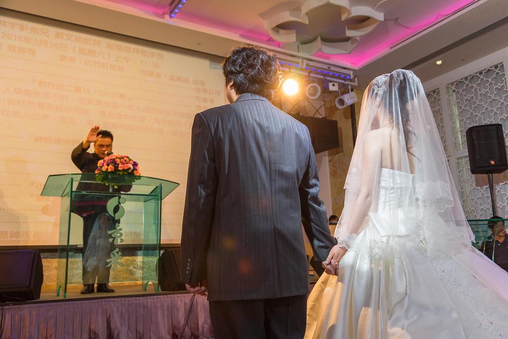 證婚儀式精選115