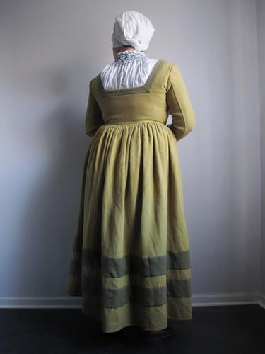 Betulapendulafrau - 19