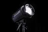 LED200WA by FotodioxPro